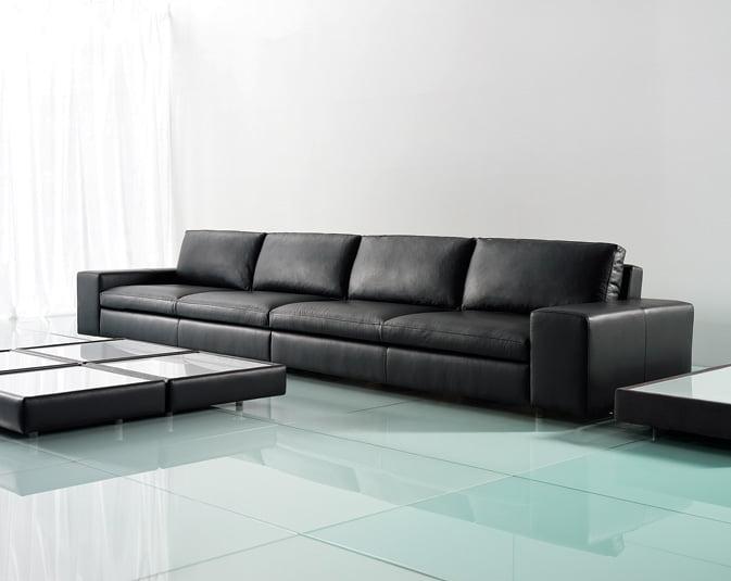 Air Avanti Furniture
