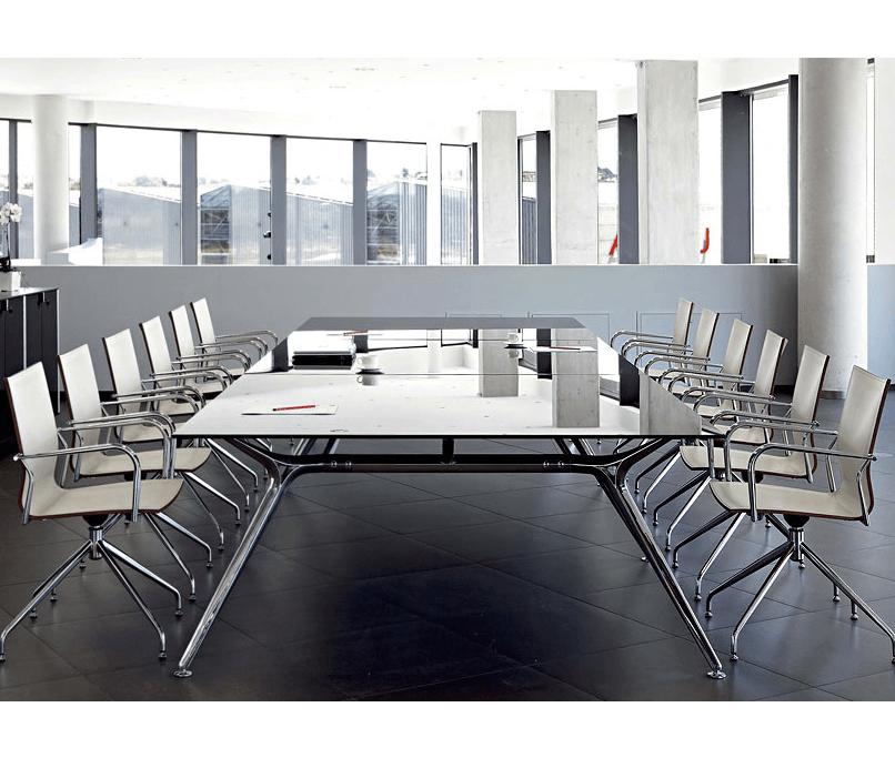 arkitek meeting avanti furniture
