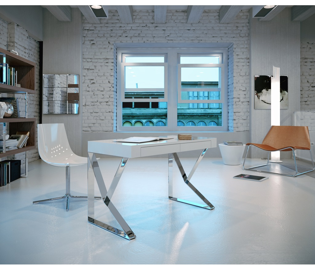 Houston desk avanti furniture for I furniture houston