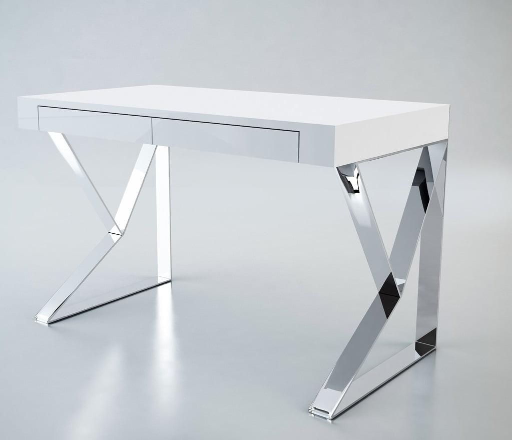 houston desk avanti furniture