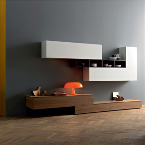 Tv Stands For Meeting Rooms