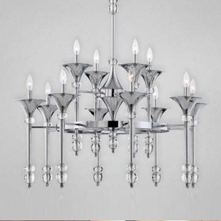 ceiling lights product ceiling lamps product categories avanti furniture