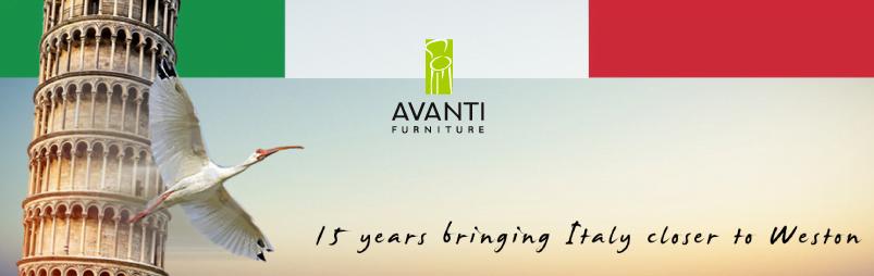 Ordinaire Blog, Italian Furniture