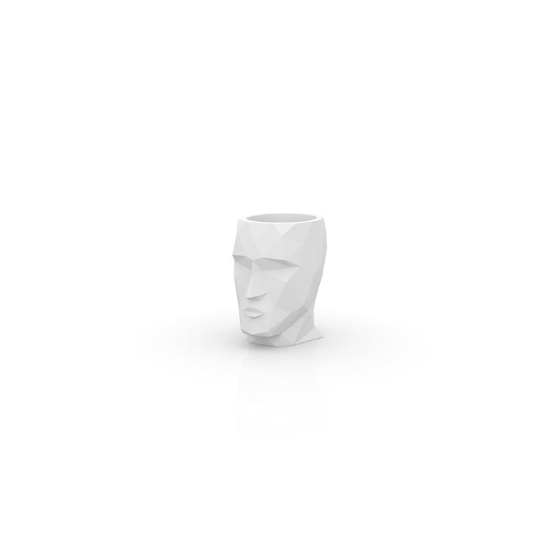 ADAN PLANTER 70x96x100 - Avanti Furniture