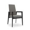 BESS Chair
