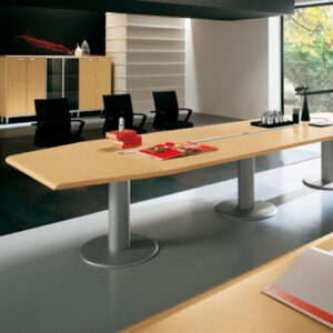 GALLERIA 3 CONFERENCE TABLE
