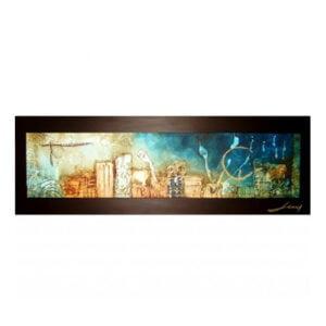 WALL ART 886