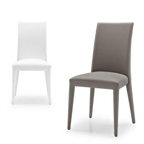 Anais Dining Chair