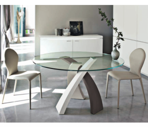 DR-TABLE-ELISEO-ART-MAIN-1024x880
