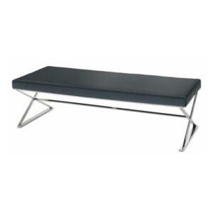 Calais bench