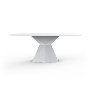 VERTEX TABLE