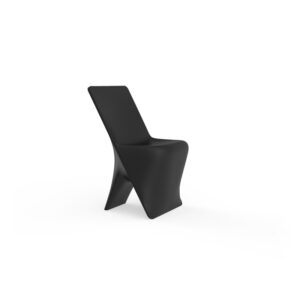 SLOO CHAIR