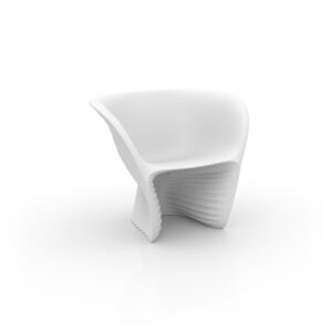 BIOPHILIA LOUNGE CHAIR