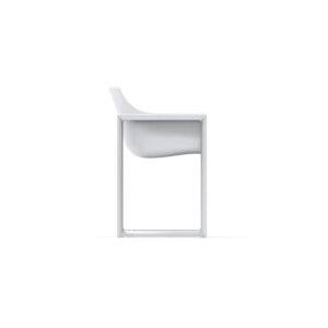 WALL STREET CHAIR