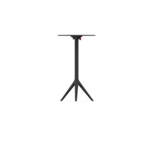 MARI-SOL Table base h:105cm