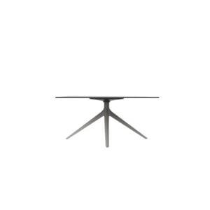 MARI-SOL Table base Ø96,5 h:50cm