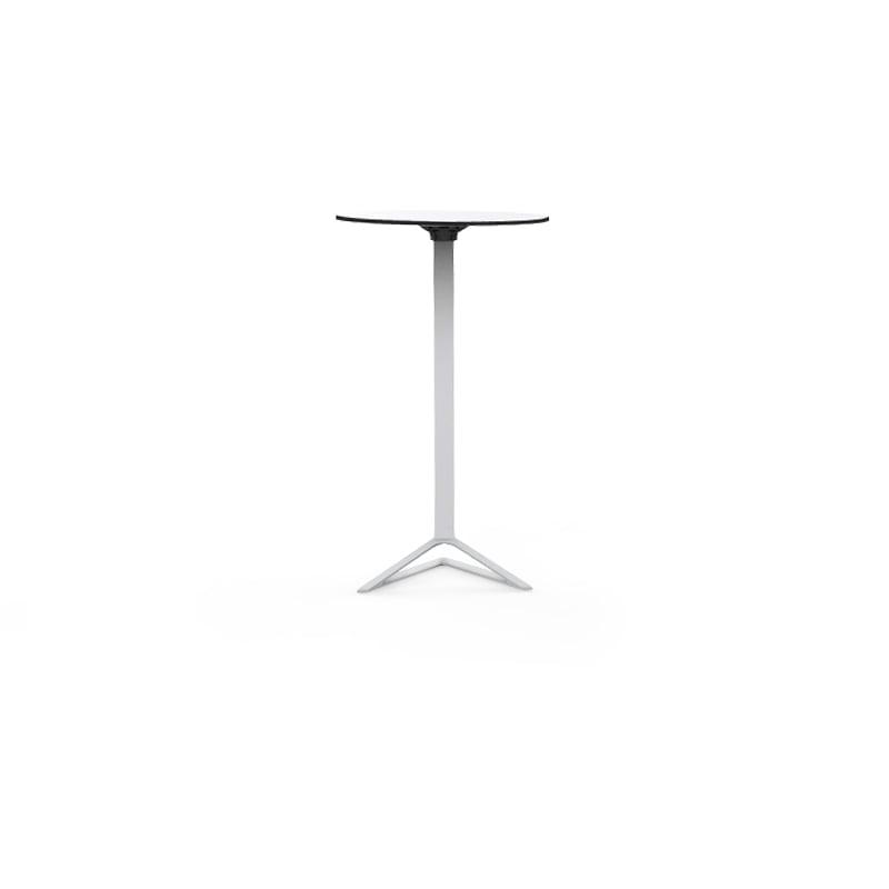 Delta Table Base H 105cm Avanti Furniture