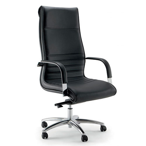 dama-chair