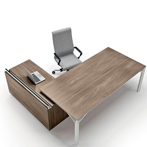 Desk X8 Avanti Furniture