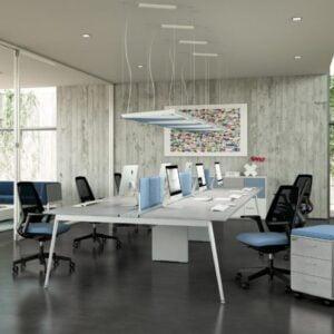 WORK STATION X3