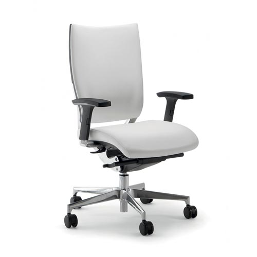 ombra-office-chair