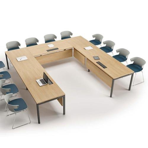 riunione-conference-rooms
