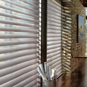 HUNTER DOUGLAS - SILHOUETTE
