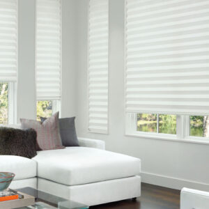 HUNTER DOUGLAS - SOLERA
