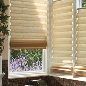 HUNTER DOUGLAS - VIGNETTE
