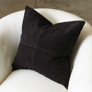 FOUR SQUARE PILLOW
