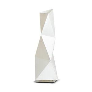 SLAMP - DIAMOND TABLE