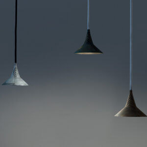 ARTEMIDE - UNTERLINDEN SUSPENSION
