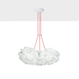 SLAMP - VELI MINI TRIO COUTURE