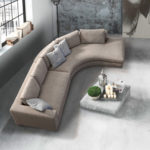 Davie furniture design