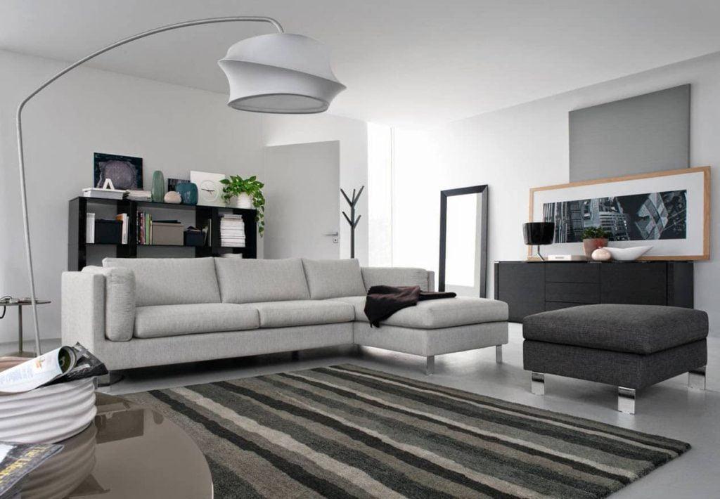 Italian furniture store Broward