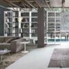 Pembroke Pine furniture store