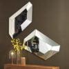 contemporary furniture Weston