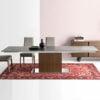 miramar furniture stores