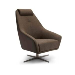 CATANIA LOUNGE CHAIR