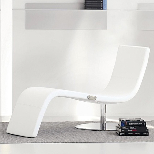Recliners & chaises