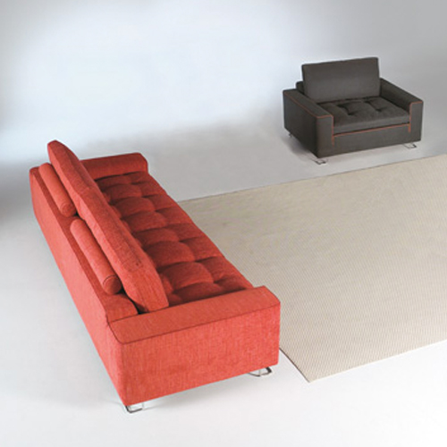 Weston furniture store