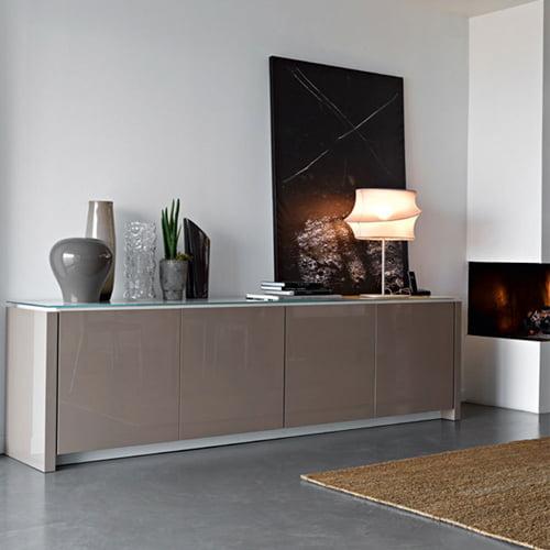 Miramar Furniture Store