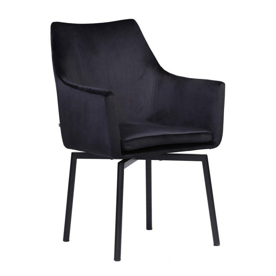 Miramar Furniture Bess Armchair