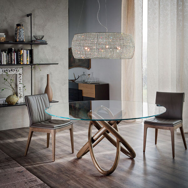 italian furniture store miramar