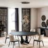 Calligaris furniture fort Lauderdale