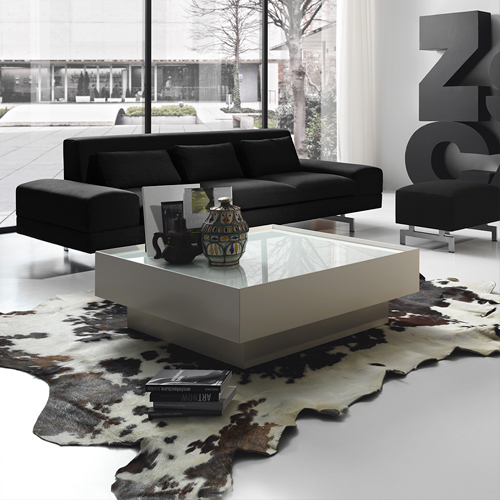 modern contemporary furniture store