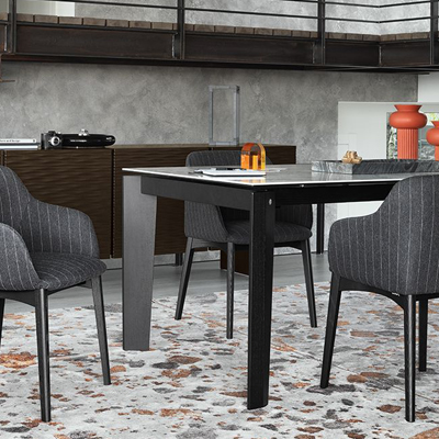 buy dining room furniture online